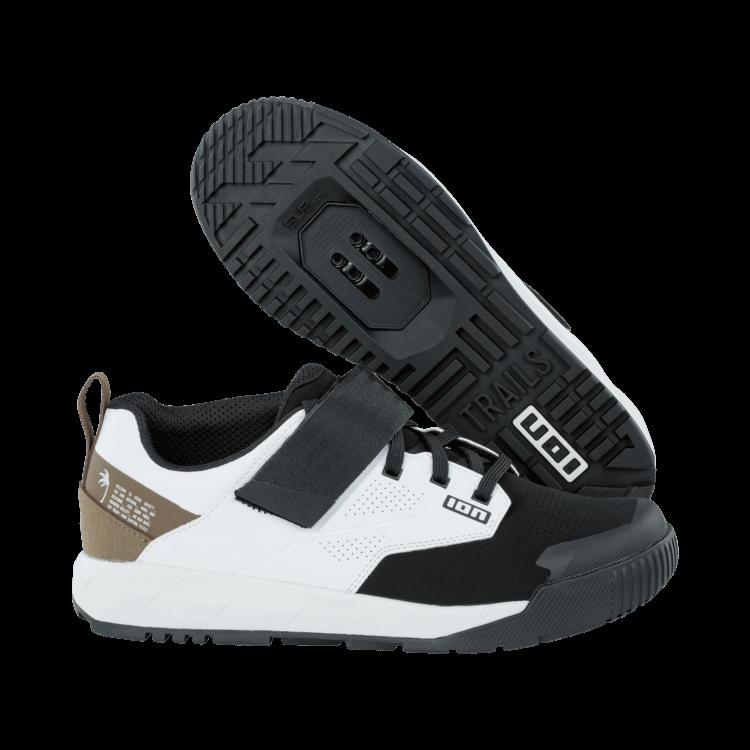 Shoe Rascal AMP