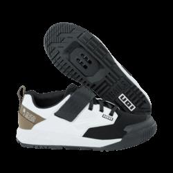 Shoes Rascal Amp unisex