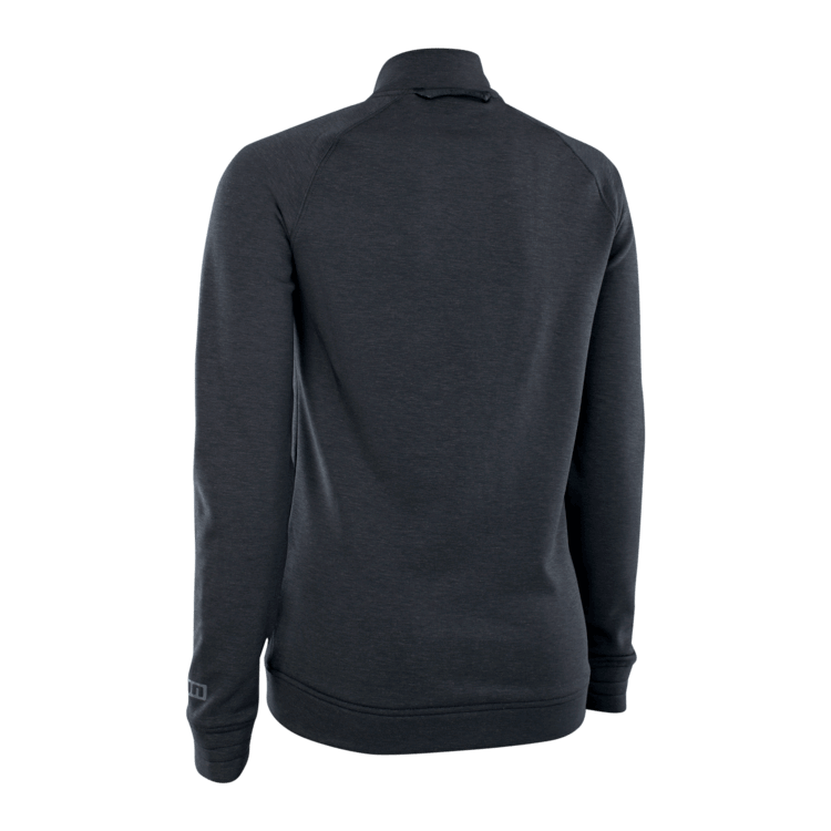 Midlayer Full Zip Traze AMP DR WMS
