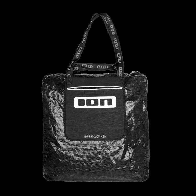 Universal Utility Bag ZIP