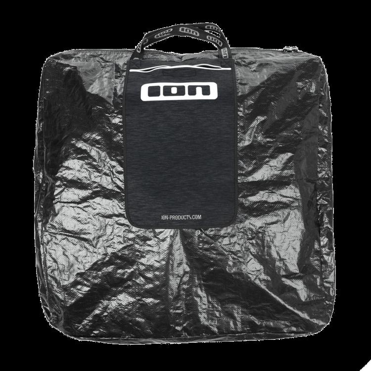 Universal Wheel Bag