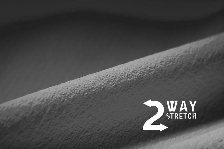 2Way_Stretch