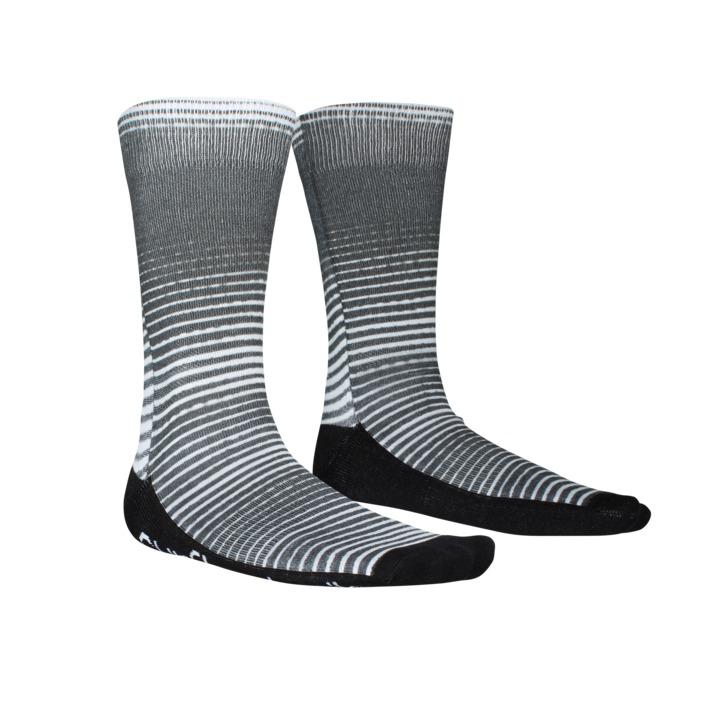 Socks mid Ace