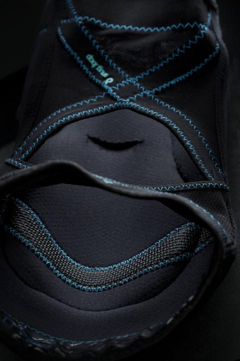 Snug_Loop strap