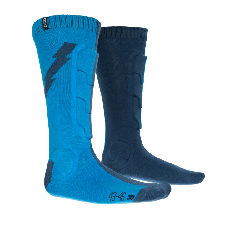 BD-Socks 2.0