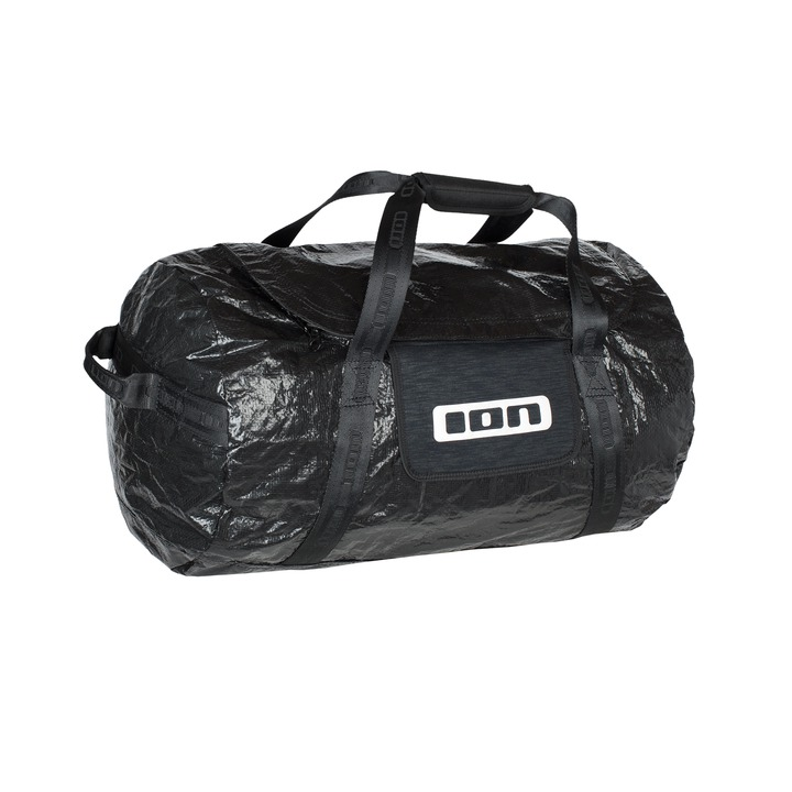 b4822c6df10 Universal Duffle Bag - Bike - Accessories - ION