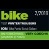 Bike-Test_Winterhosen_2-18
