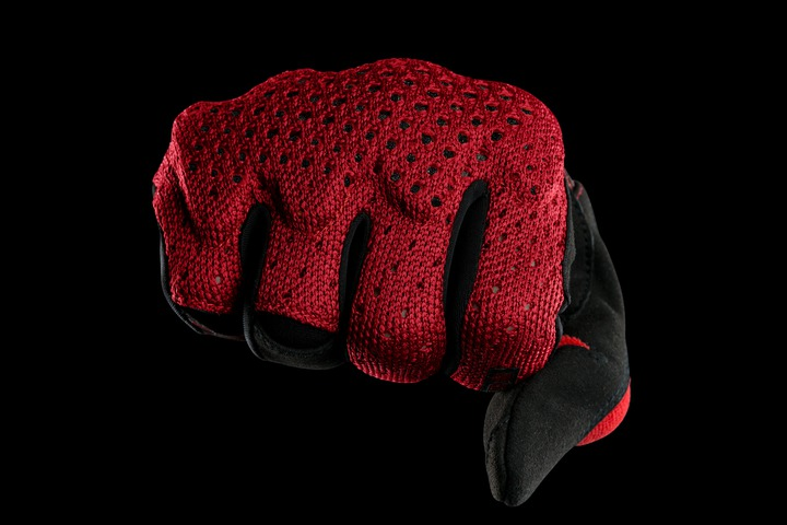 Knuckle_Protection on all knuckles
