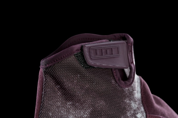 Velcro_Cuff