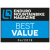 Logo Best Value Enduro 4/18