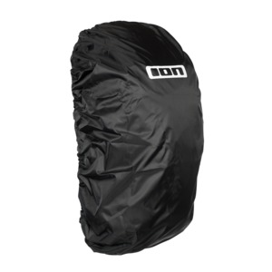 Backpack Raincover
