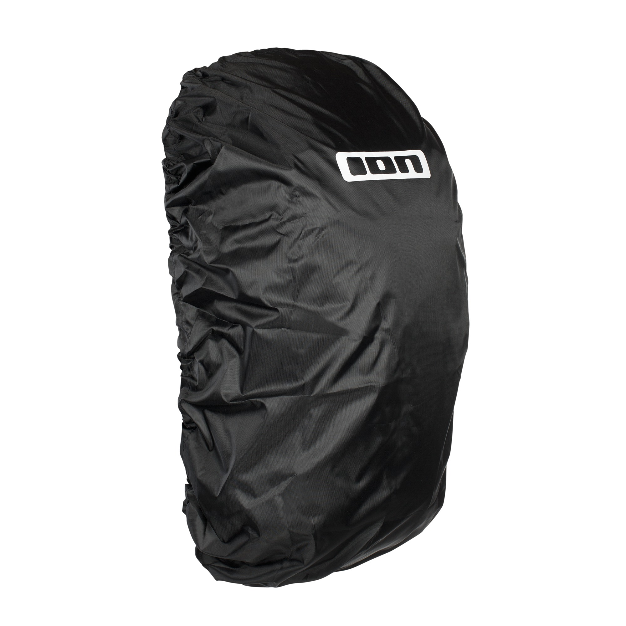 2314d35992a Backpacks - Protection - Hydration - Bikesports - ION
