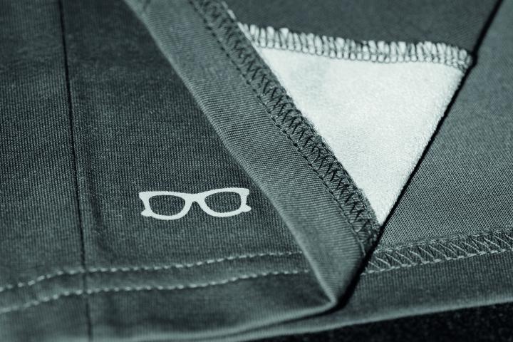 Clear_Optics lens cloth