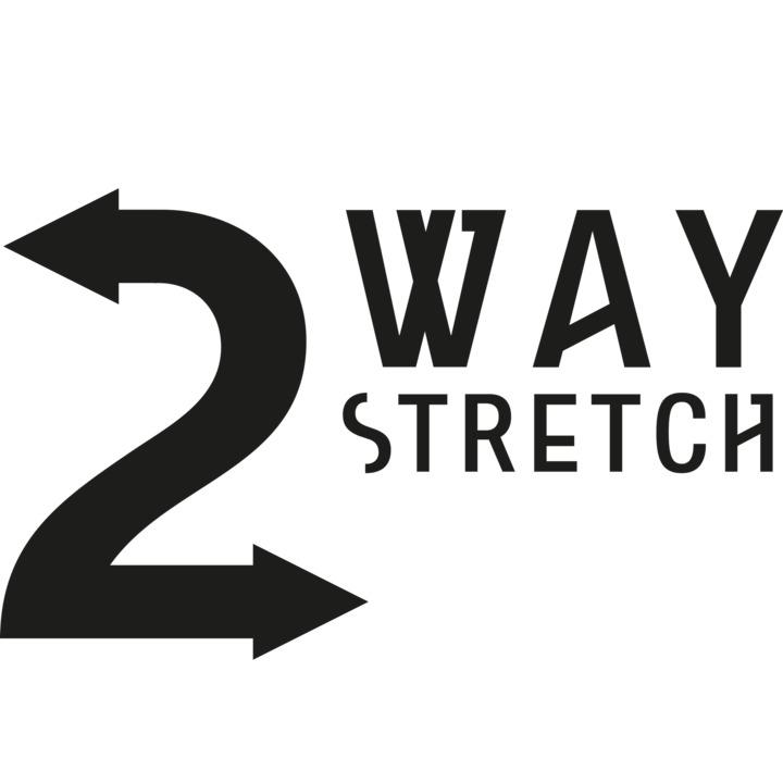 2way_Stretch fabric