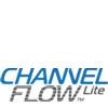 Channel Flow Lite