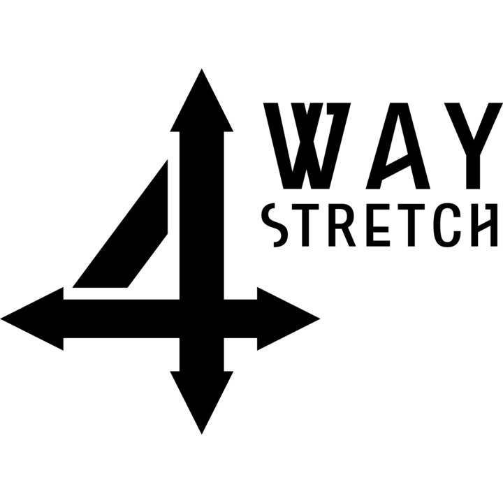 4way_Stretch fabric