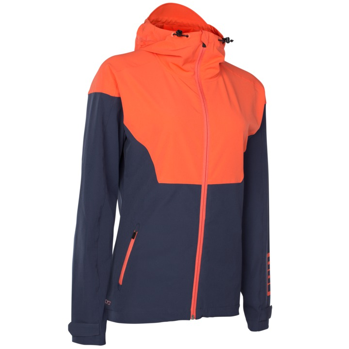 Softshell Jacket Shelter WMS