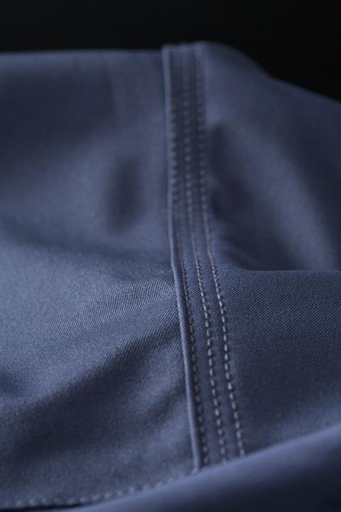 Triple Stitched_Seams