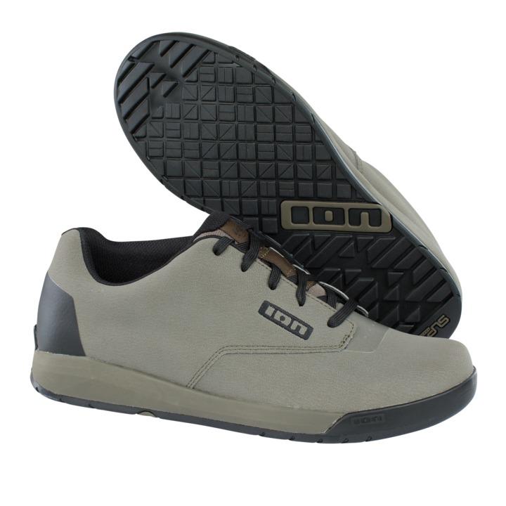 Shoe Raid II