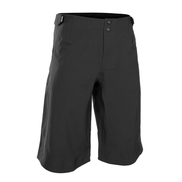 3 Layer Shorts Traze Amp