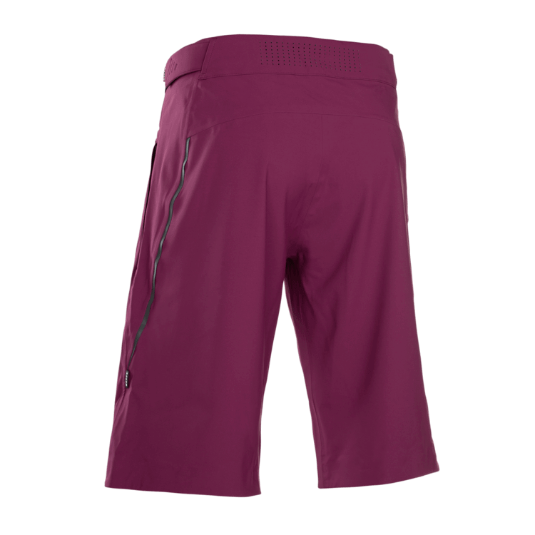 3 Layer Shorts Traze AMP