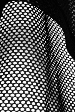 Structure mesh Keep_Dry