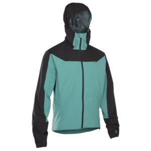 Hybrid Jacket Traze Select