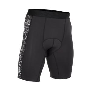 In-Shorts Long