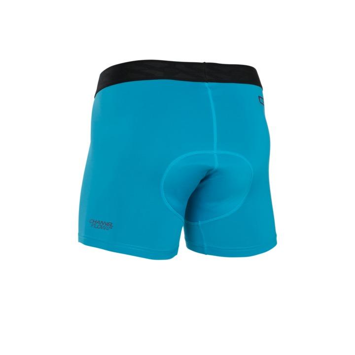 In-Shorts Short
