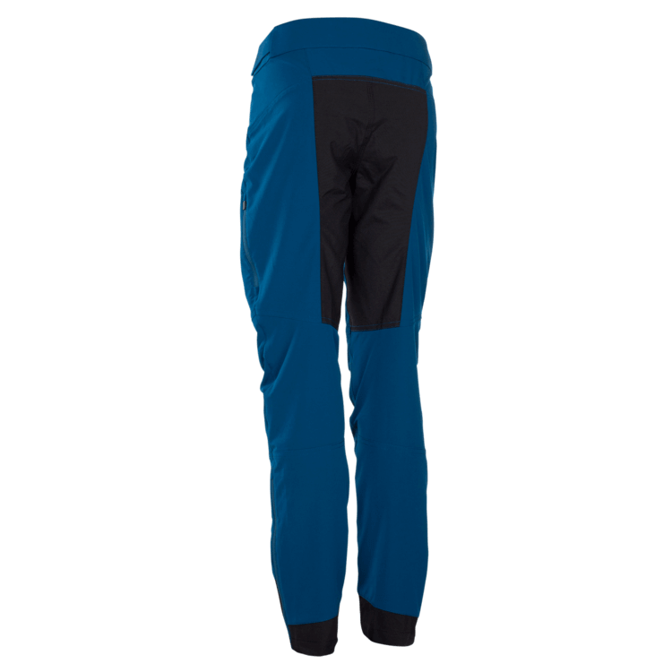 Softshell Pants Shelter WMS
