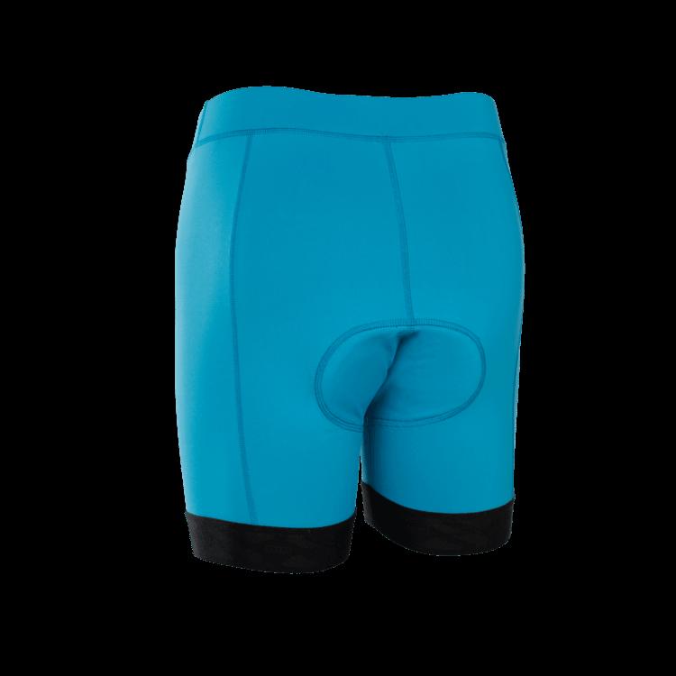 Shorts Traze WMS