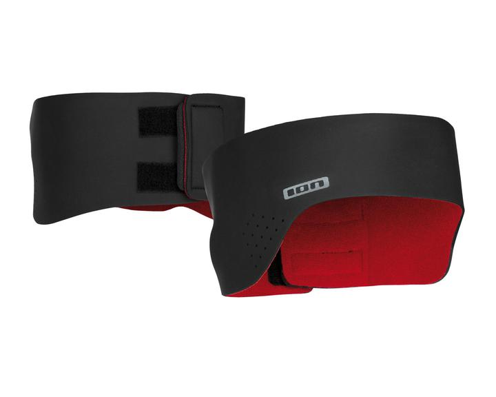 Sonic Headband 3.0