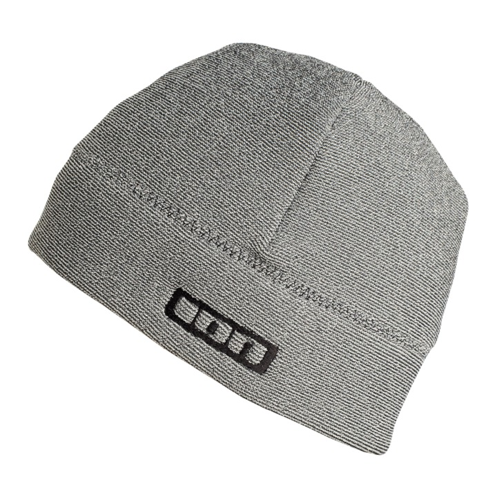 bf40a5a1d5e Wooly Beanie - Neoprene - Watersport - ION