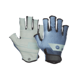 Amara Gloves Half Finger