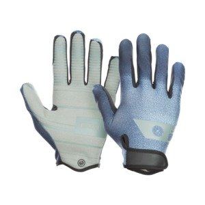 Amara Gloves Full Finger