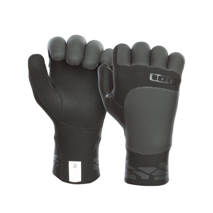 Claw Gloves 3/2