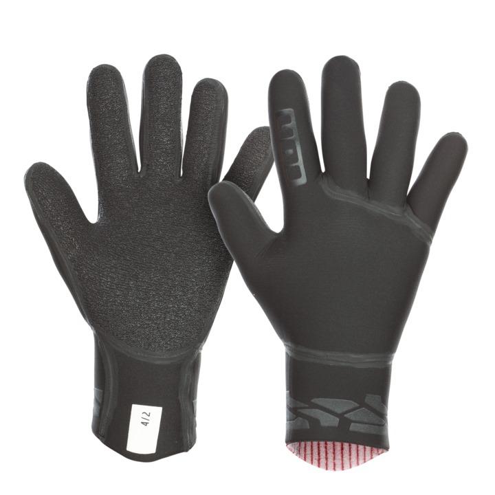 Neo Gloves 4/2