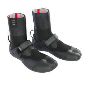 Ballistic Boots 6/5 IS