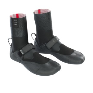 Ballistic Boots 3/2 IS