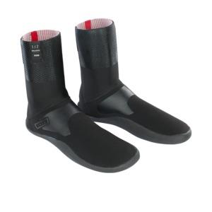 Ballistic Socks 3/2 RT