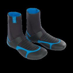 Plasma Boots 6/5 NS