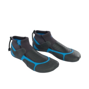 Plasma Shoes 2.5 NS