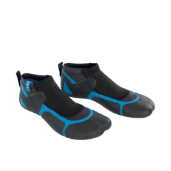 Plasma Slipper 1.5 NS