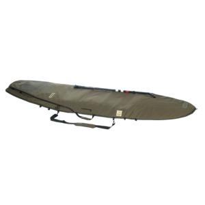 SUP TEC_Boardbag