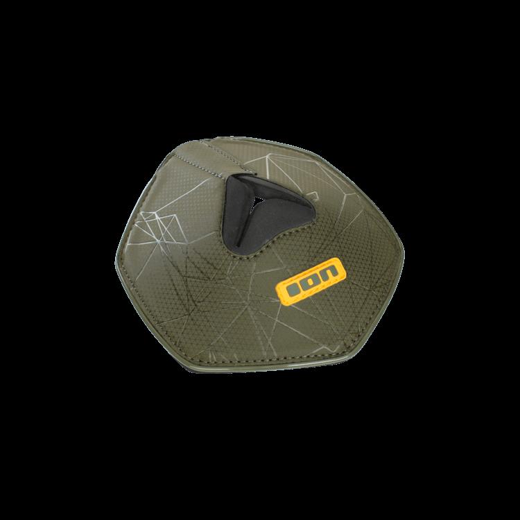 Mastbase Protector