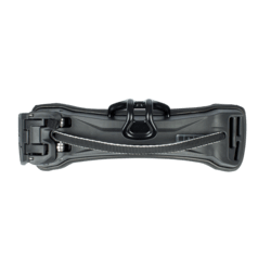 C-Bar Hook / Slider 3.0 (OS)