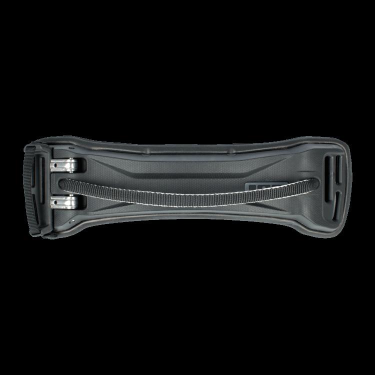 C-Bar Slider 3.0 (OS)