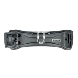 C-Bar Hook 3.0