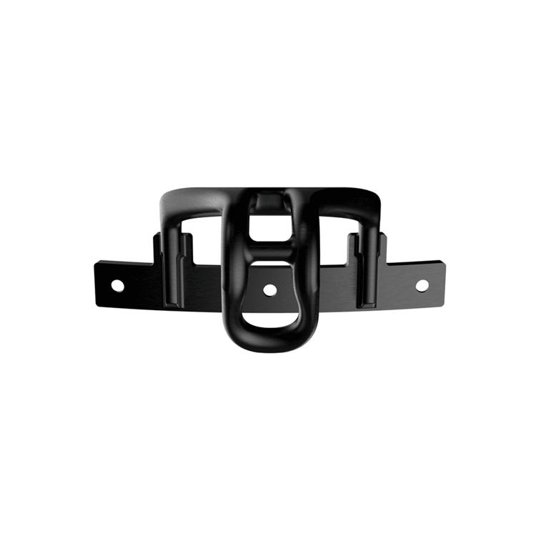 Aluminium Hook 2.0 for C-Bar / SPECTRE Bar Windsurf