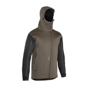 Neo Shelter Jacket Amp